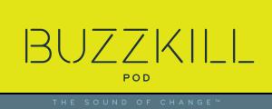 BUZZKILLpod.logo1