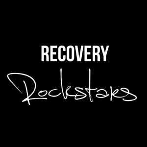 Recovery-Rockstars-Logo