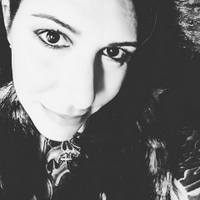 Cristina Ferri